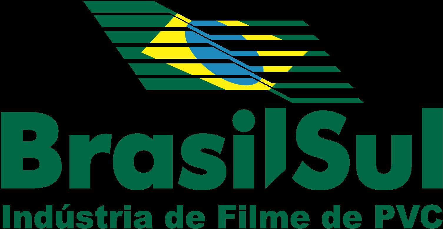 Brasil Sul Embalagens